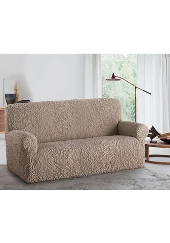 GAICO Užvalkalas sofai »Diego«