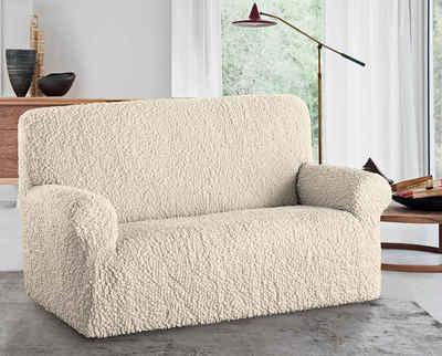 Sofahussen online kaufen » Sofabezug & Couchbezug   OTTO
