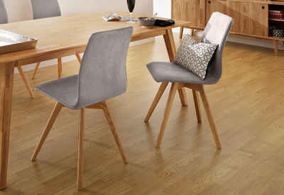 Esszimmerstühle Kaufen Essstuhl Design Klassisch Otto