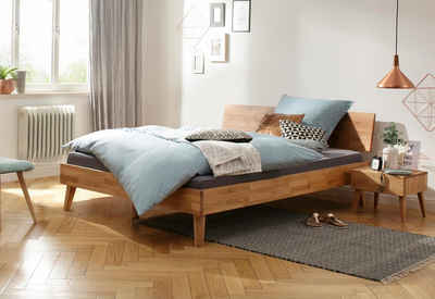 holzbett 140x200 perfect with holzbett 140x200 sette notti polsterbett x cm muddy bett mit xxl. Black Bedroom Furniture Sets. Home Design Ideas