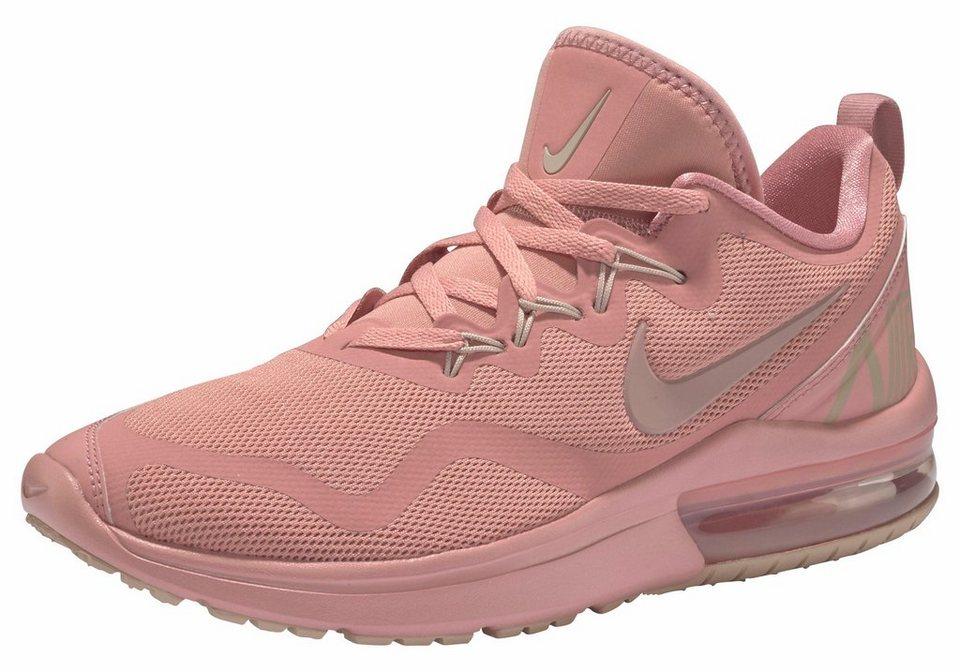 fafc9ce9e3b429 Nike »Wmns Air Max Fury« Laufschuh online kaufen
