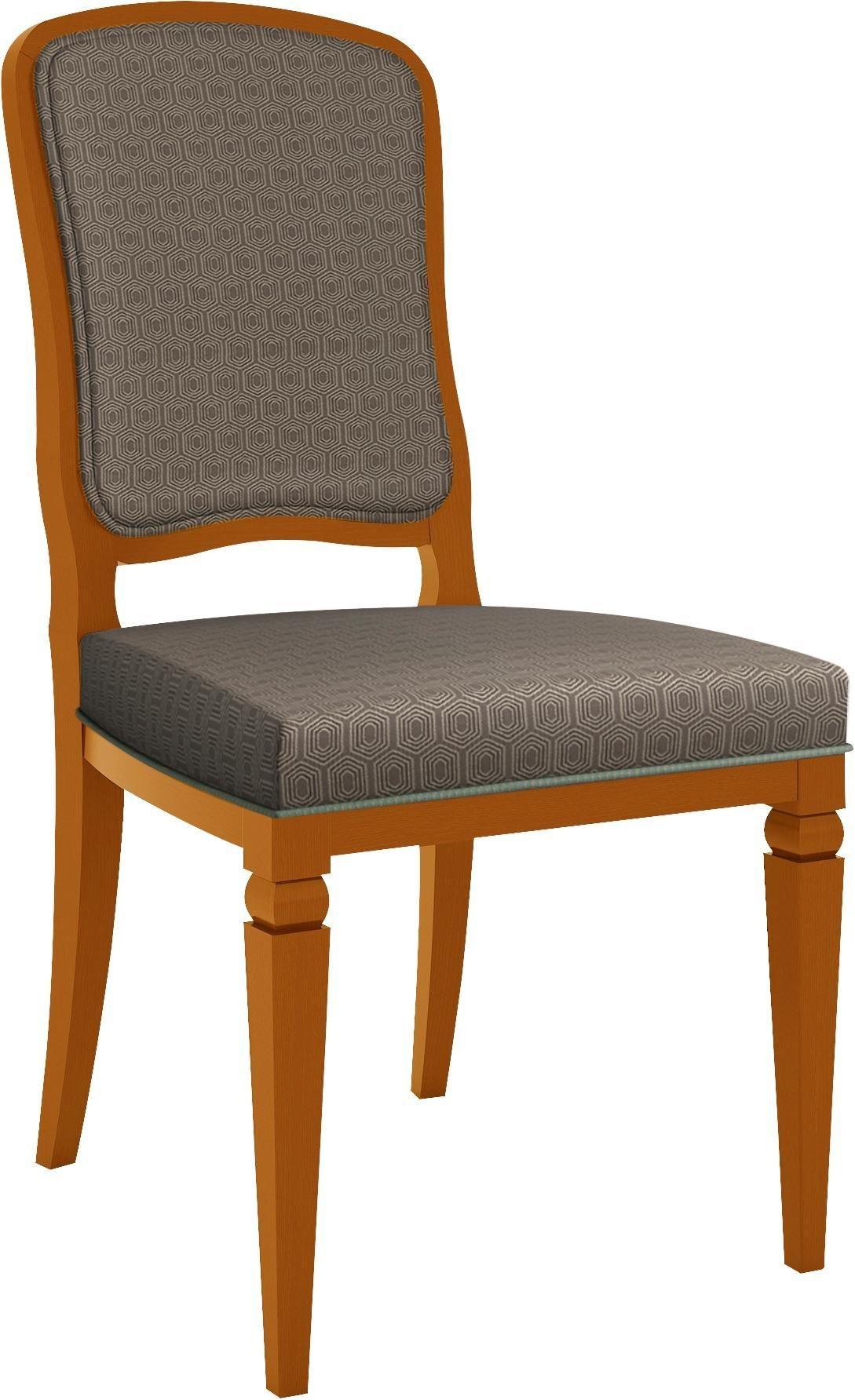 Holzstühle online kaufen | Möbel-Suchmaschine | ladendirekt.de