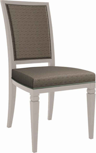 Essstühle Modern 4 fuß stühle kaufen modern klassisch otto