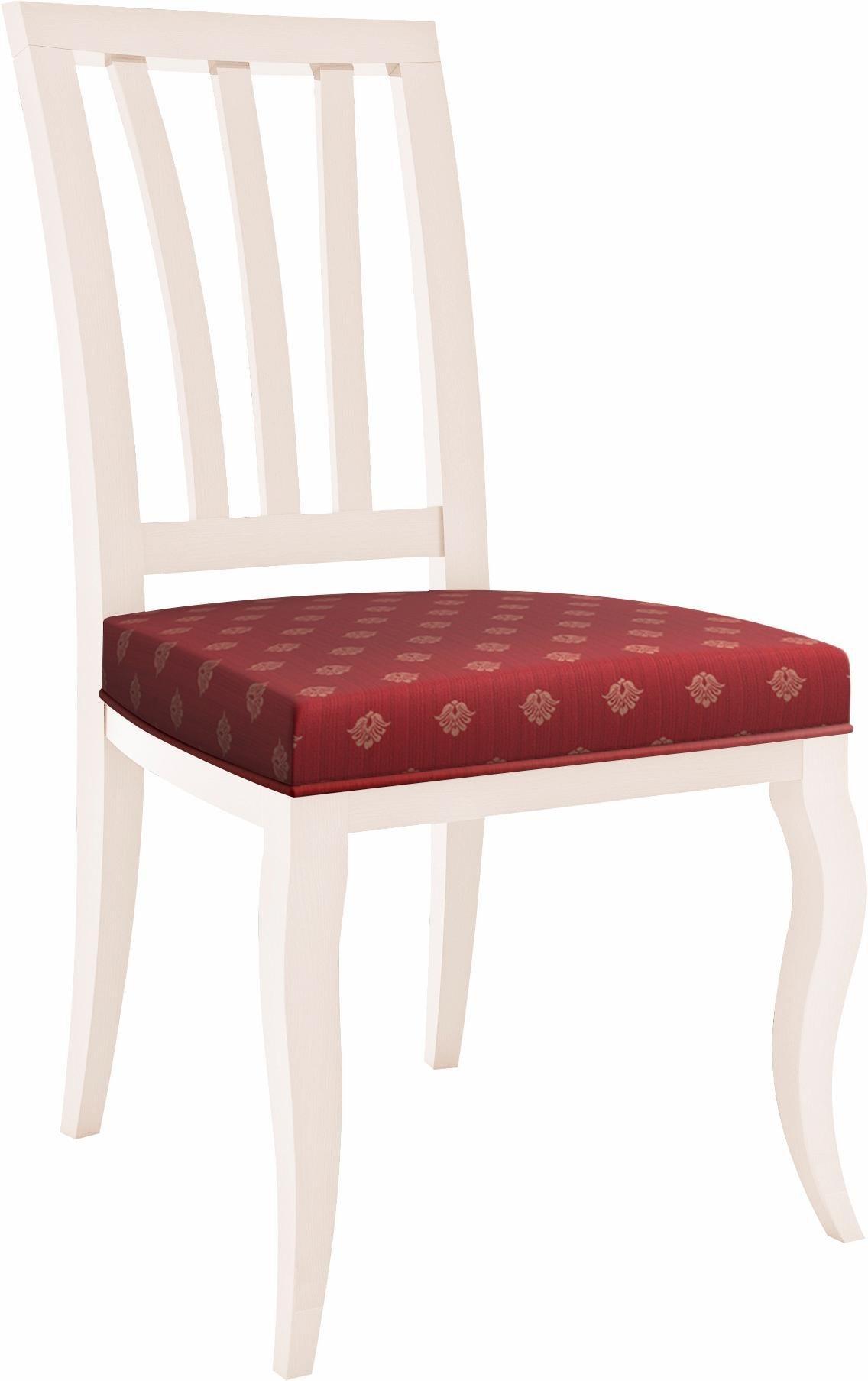 safavieh Holzstühle online kaufen | Möbel-Suchmaschine | ladendirekt.de
