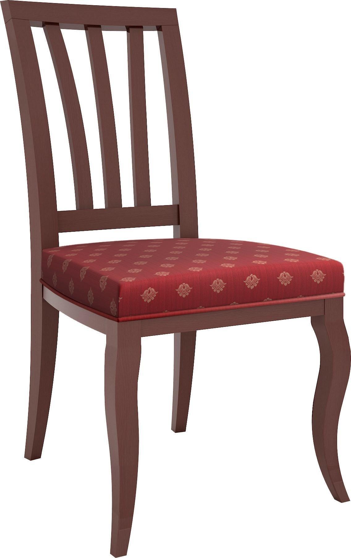 Küche und Esszimmer Stühle und Hocker online kaufen