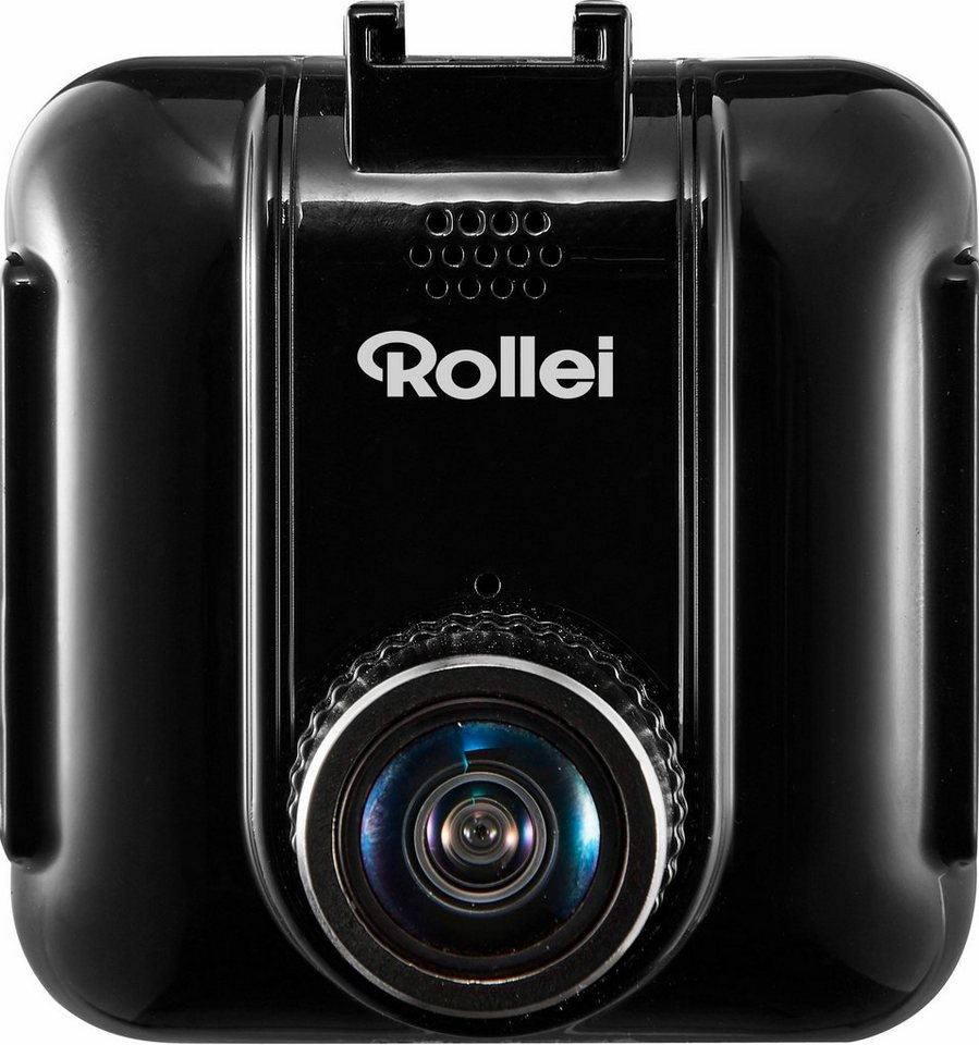 rollei cardvr 72 1080i hd ready auto camcorder otto. Black Bedroom Furniture Sets. Home Design Ideas
