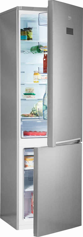 Moderne Kühlschränke kühlschrank kaufen kühlschränke für jeden haushalt otto
