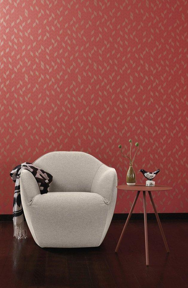 Hülsta Sofa Xs Sessel Hs480 Wahlweise In Stoff Oder Leder Online