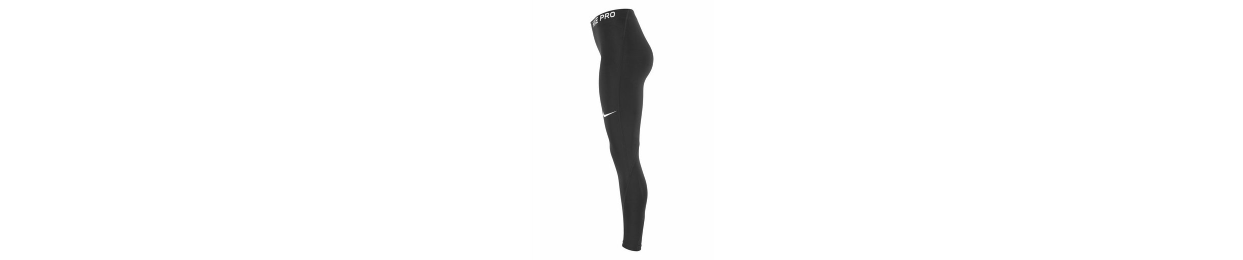 Nike Funktionstights PRO TIGHT Online-Shopping-Outlet Verkauf VPjPc0