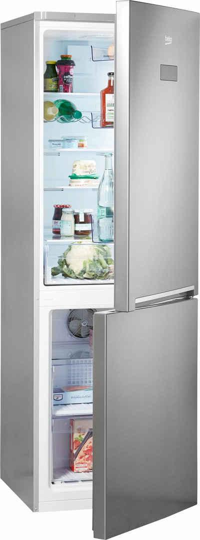 Moderne Kühlschränke beko kühlschränke kaufen otto