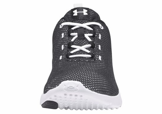 Under Armour® Squad 2 Fitnessschuh
