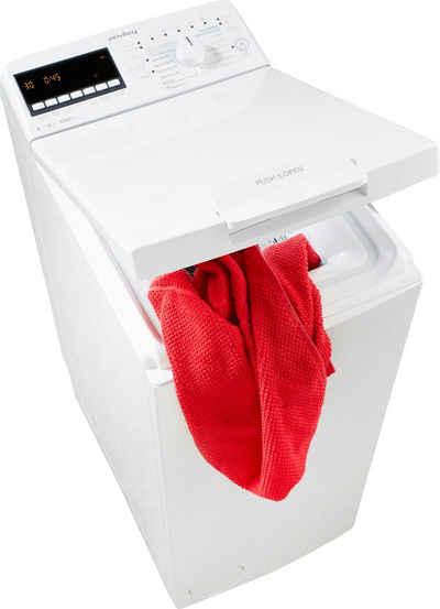 Kleine Waschmaschinen Toplader toplader kaufen für kleine räume otto