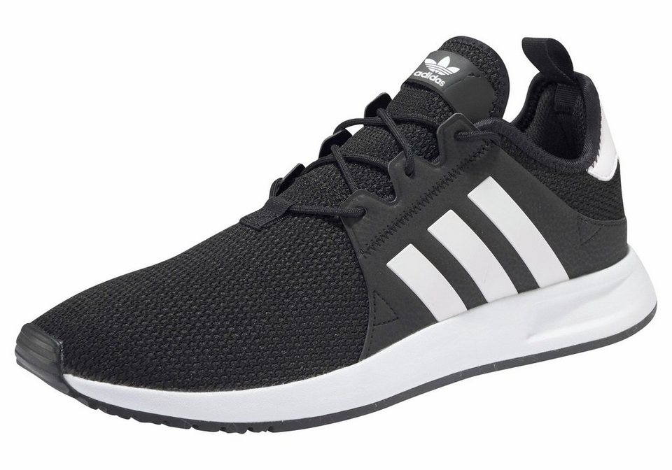 e7c690d688 adidas Originals »X_PLR« Sneaker, Atmungsaktives Meshobermaterial ...