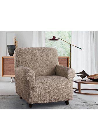 Чехол для кресла »Diego«