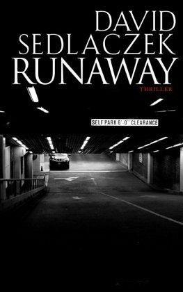 Broschiertes Buch »Runaway«