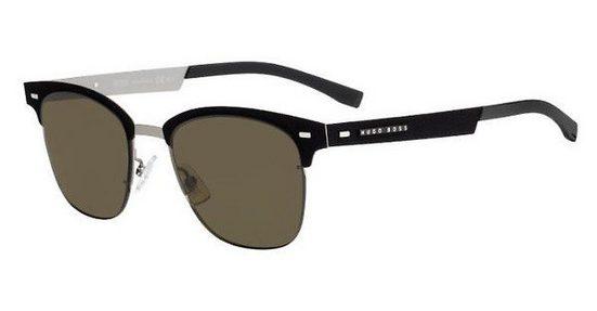 Boss Herren Sonnenbrille »BOSS 0934/S«
