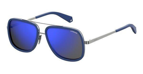 Polaroid Sonnenbrille » PLD 6033/S« - Preisvergleich