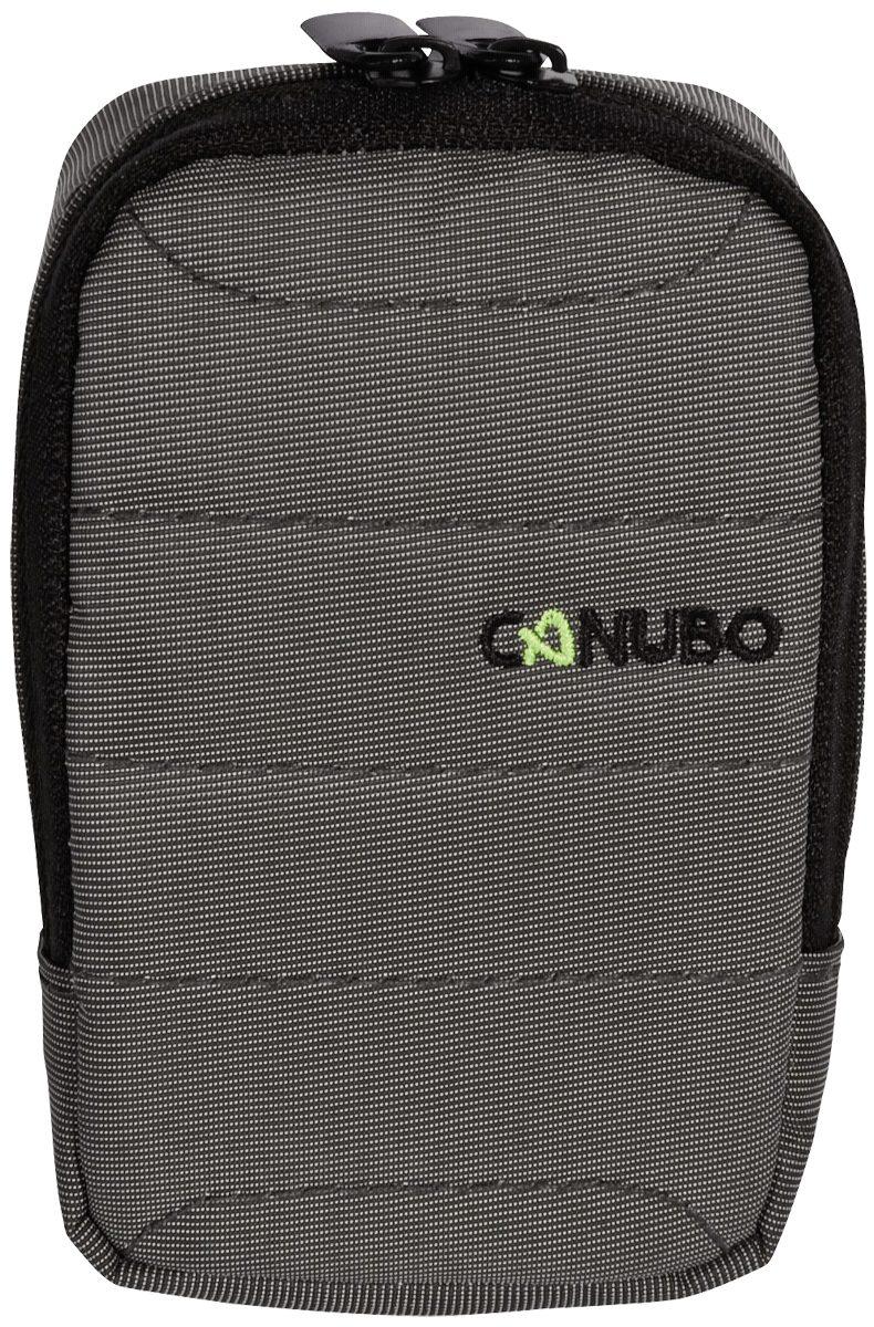 Canubo Tasche »Mini 10«