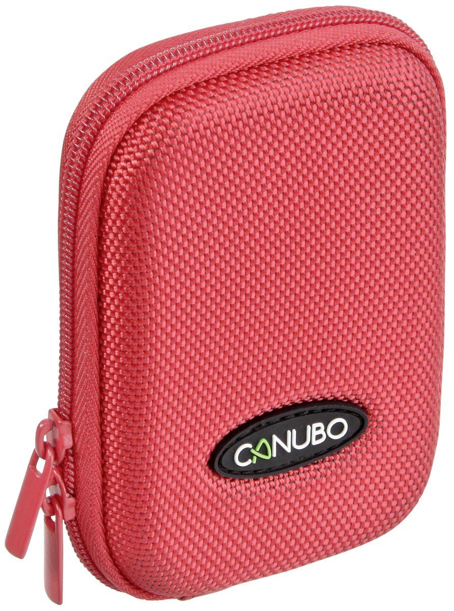 Canubo Tasche »PectLine 10«