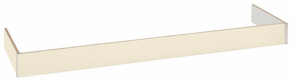 wiho Küchen Möbelblende »Ela« online kaufen | OTTO