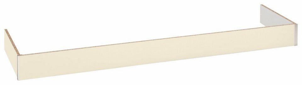 Wiho Küchen Sockelblenden- Set »Ela« online kaufen | OTTO