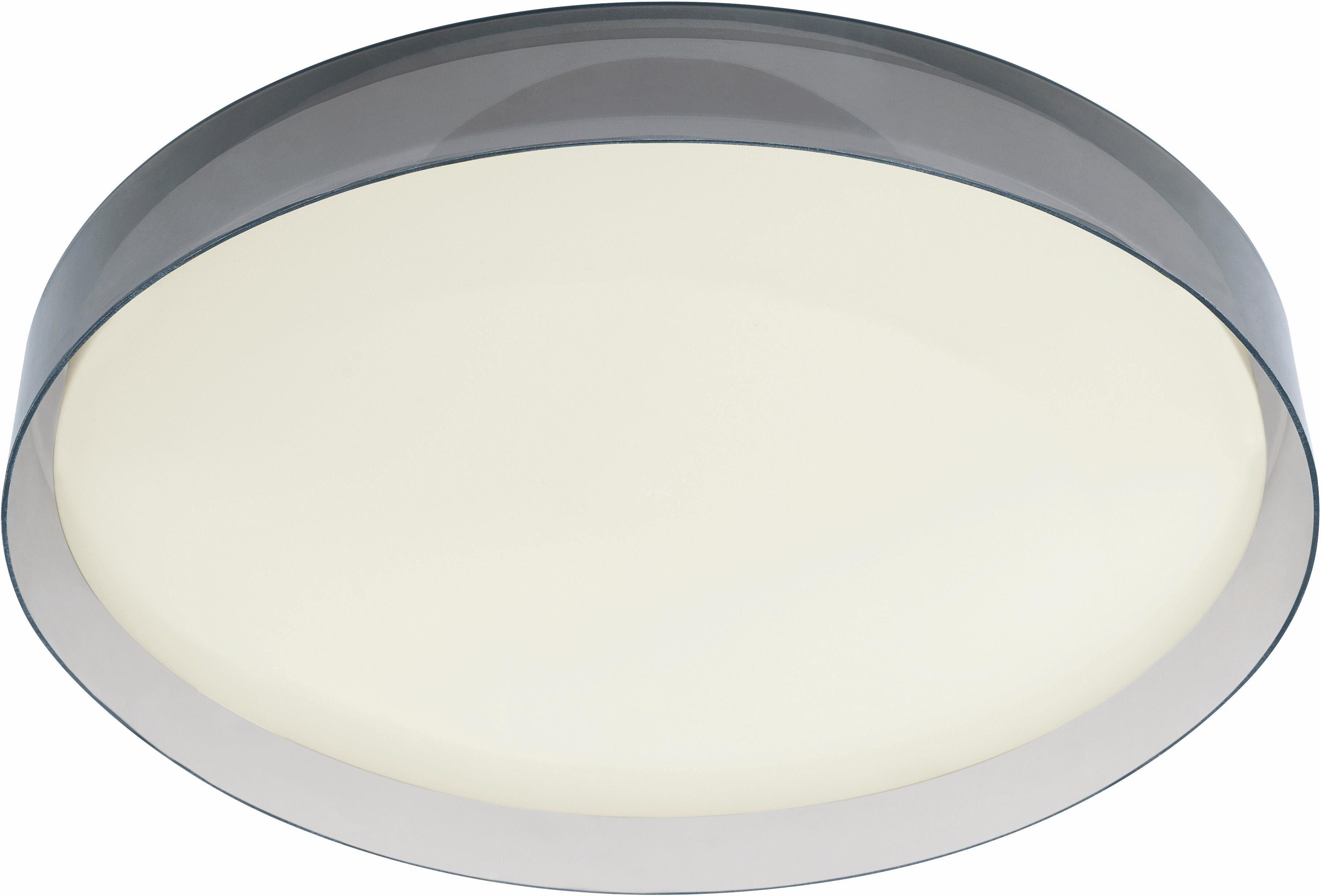 EGLO LED Deckenleuchte »REGASOL«