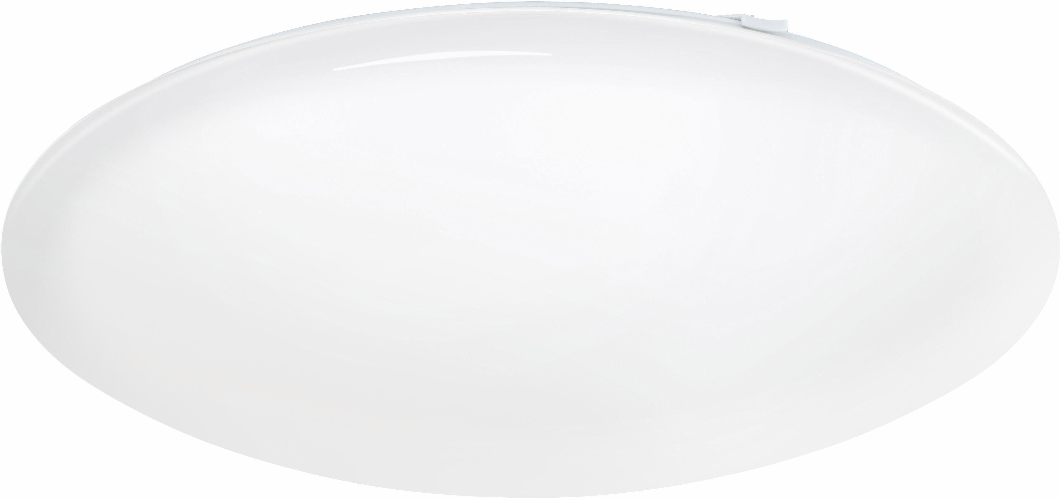 EGLO LED Deckenleuchte »GIRON-M«
