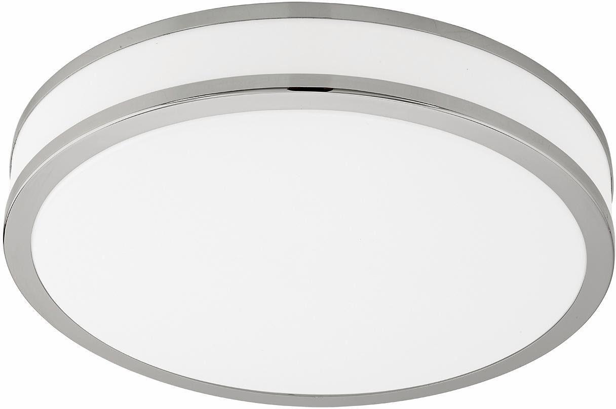 EGLO LED Deckenleuchte »PALERMO 3«