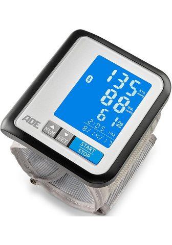 ADE Kraujospūdžio matuoklis BPM 1600 FITvi...
