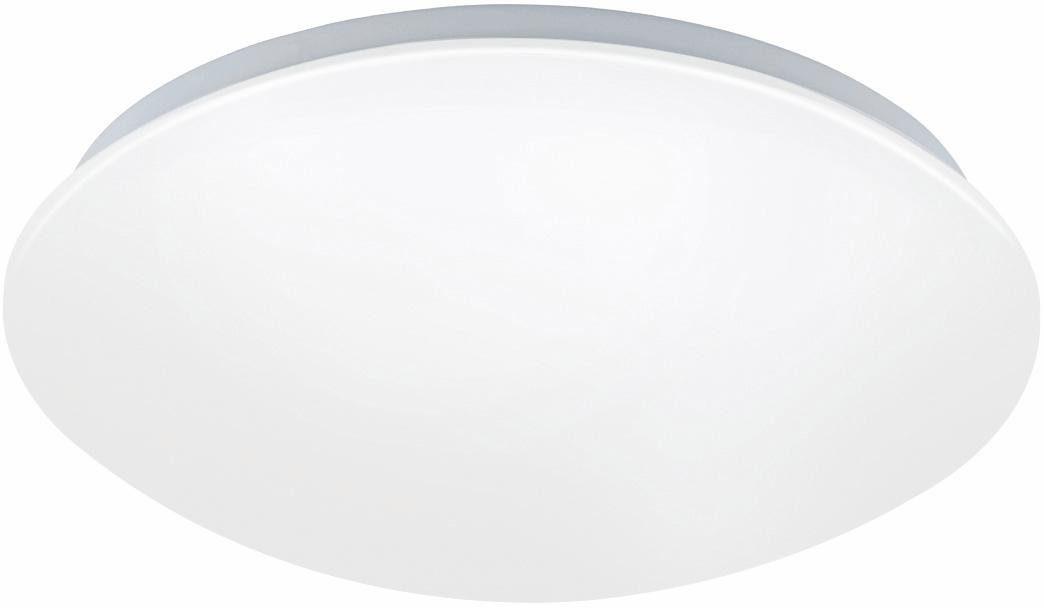 EGLO LED Deckenleuchte »GIRON-RW«