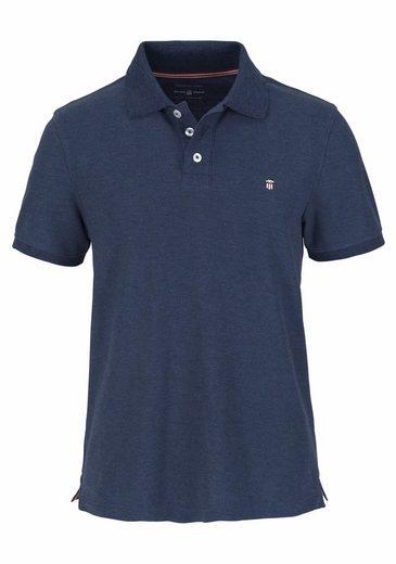 Rhode Island Poloshirt