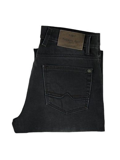 engbers Sportive Jeans