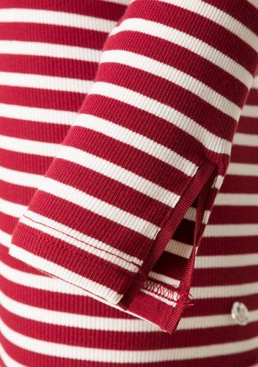 Hajo Sportliches Shirt