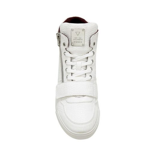 Guess HOHER SNEAKER KNIGHT BOLD