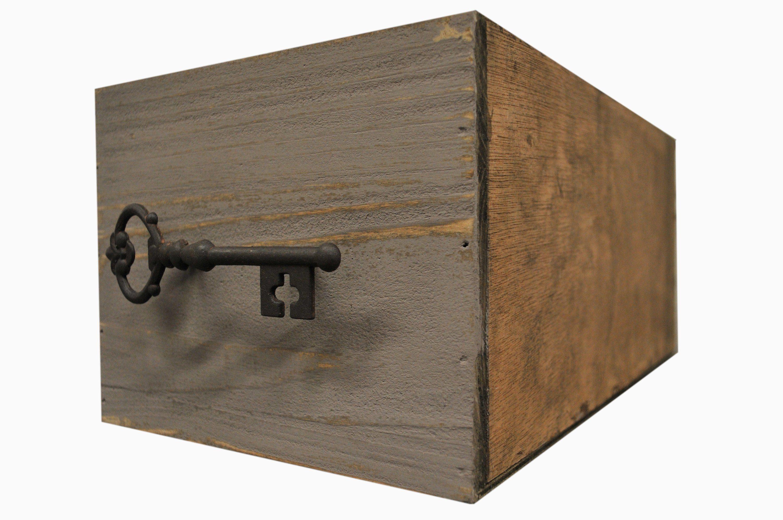 HTI-Line Box »Senja«