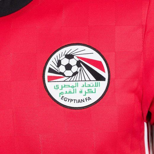 adidas Performance Fußballtrikot ägypten Trikot Wm 2018 Heim