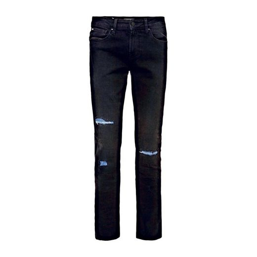 Guess Jeans Skinny Risse