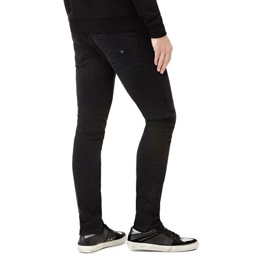 Guess STRETCHJEANS SUPERSKINNY
