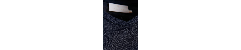 KAFFE T-Shirt Anna V-Ausschnitt Günstig Kaufen 2018 Unisex Kauf Zum Verkauf uewga2