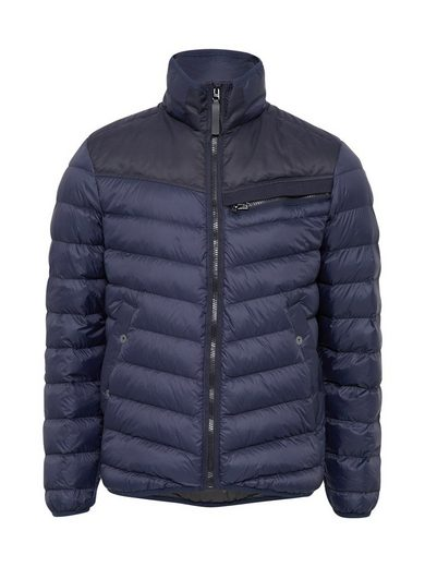 G-Star RAW Steppjacke ATTACC, Stehkragen