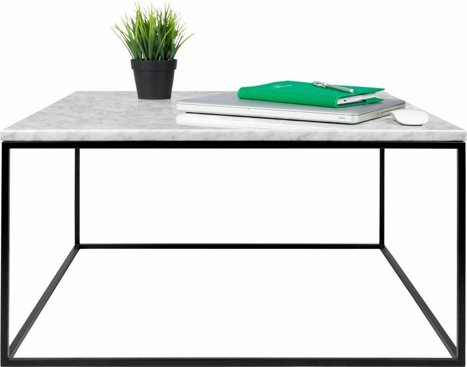 couchtisch metallgestell weiss. Black Bedroom Furniture Sets. Home Design Ideas