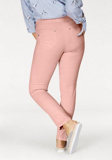 KjBRAND 5-Pocket-Jeans »Jenny 5Pocket«