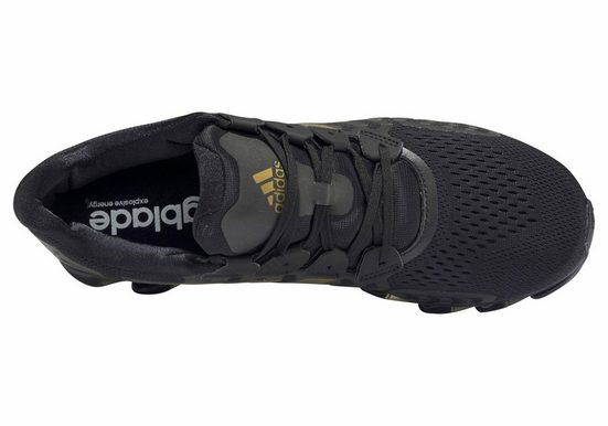 adidas Performance Springblade Pro Laufschuh