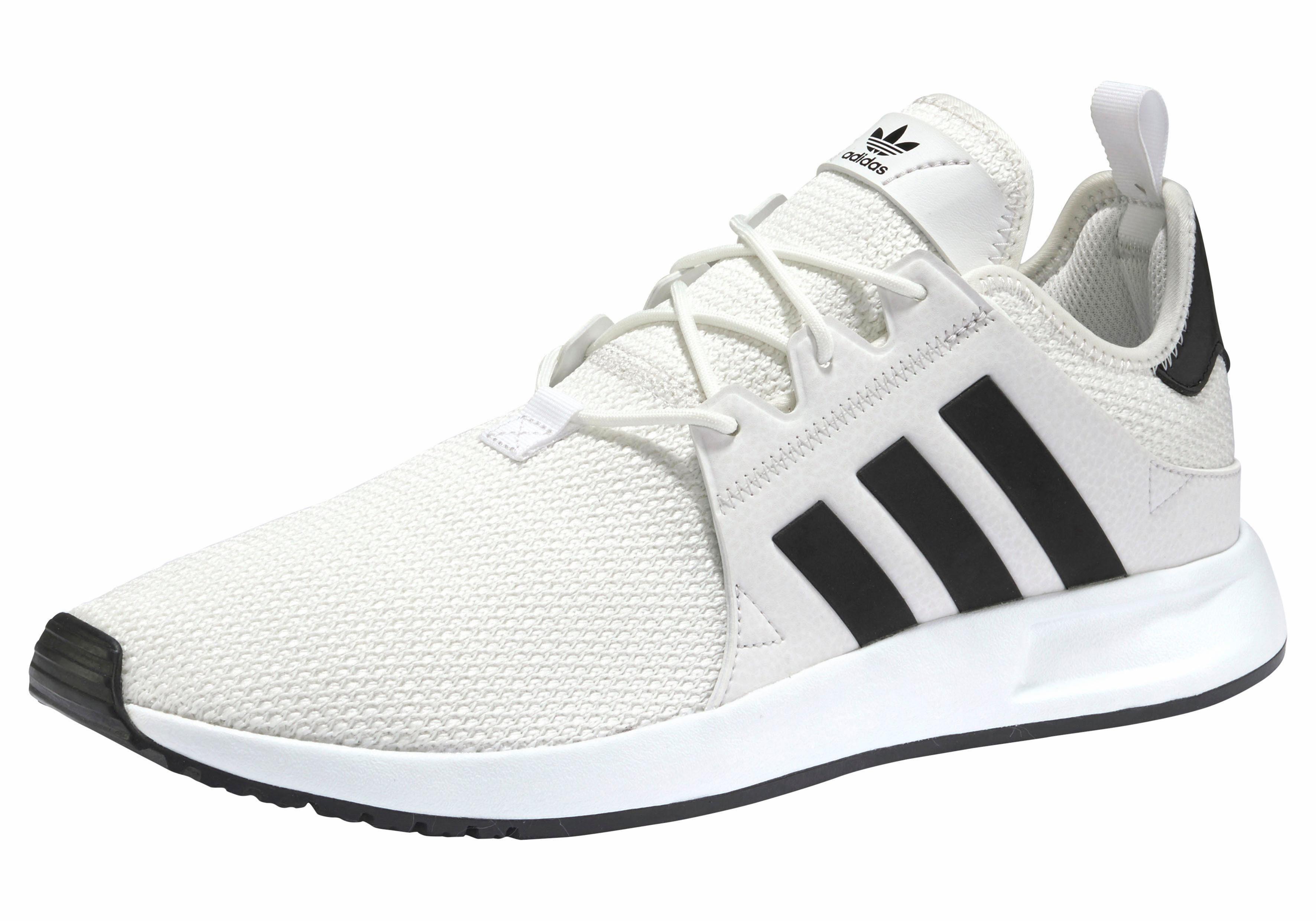 adidas Originals »X_PLR« Sneaker online kaufen | OTTO