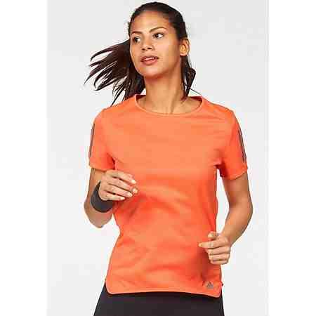 Mode: Damen: Sportbekleidung: Sportshirts