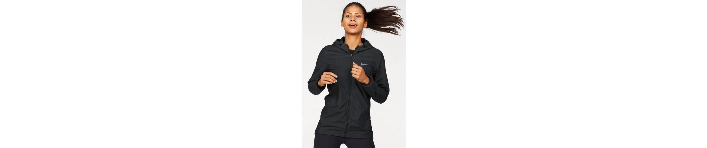 Brandneues Unisex Verkauf Online Nike Laufjacke ESSENTIAL RUNNING JACKET Viele Arten Von Zum Verkauf Rabatt Beste Freies Verschiffen Shop Insbesondere Rabatt wqH3K5t9jq