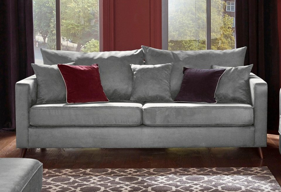 sitzkissen sofa auflage sitzpolster outdoor with sitzkissen sofa amazing groe sitzkissen. Black Bedroom Furniture Sets. Home Design Ideas