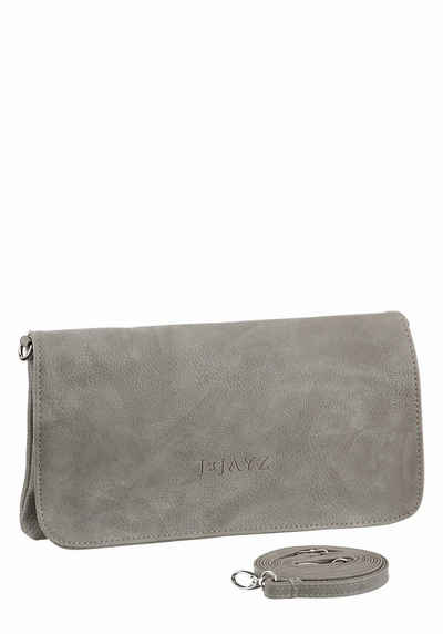 f7c8d72ad690c Günstige Handtaschen online kaufen » SALE