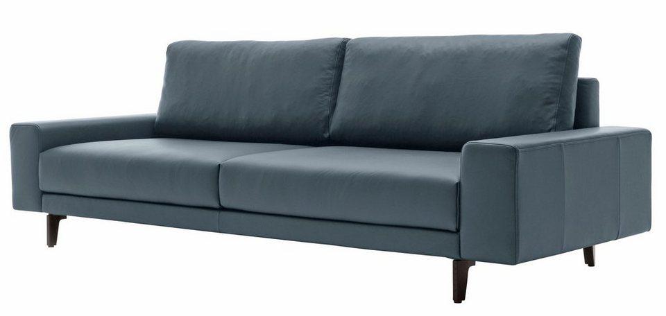 Sofa modern stoff  Stoff Sofa 3 Sitzer] Sofa 3 Sitzer Stoff Grau Couch Modern Design ...