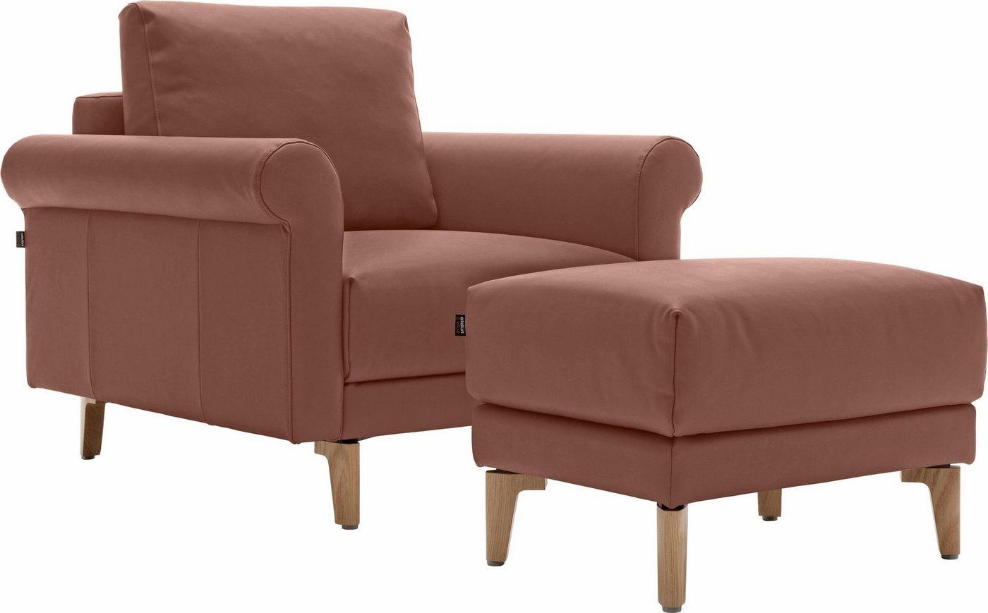 sofas landhausstil machen sie den preisvergleich bei nextag. Black Bedroom Furniture Sets. Home Design Ideas